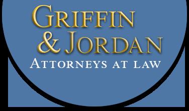 Griffin & Jordan