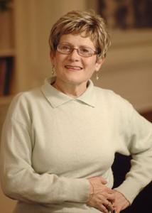 Gloria York Bangor, Maine