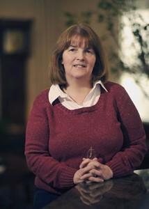 Sharon Hutchinson Bangor, Maine