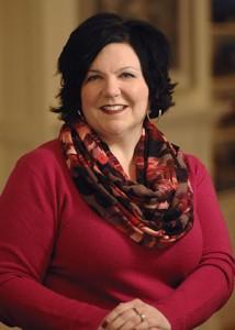 Tina Jacob Bangor, Maine