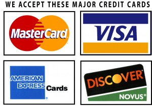 creditcards2 Bangor, Maine
