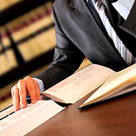 lawyer Bangor, Maine
