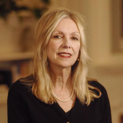 Alice Pearson