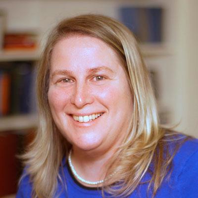 Theresa Cobb