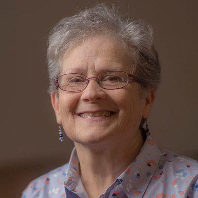 Gloria York